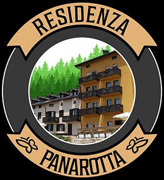 Residenza Panarotta – Appartamenti a Vetriolo Terme – Levico